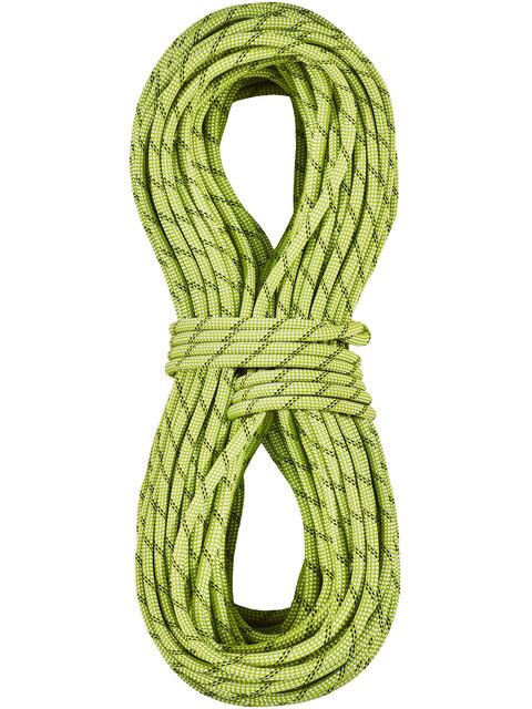 Edelrid Starling Pro Dry - Corde d'escalade - 8,2mm 60m vert